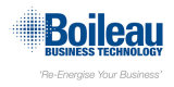 Boileau Business Solutions