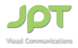 JPT Visual Communications